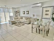 Homes for Sale in Capitolio Plaza, San Juan, Puerto Rico $625,000