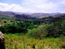 Farms and Acreages for Sale in Arenal, Guanacaste $295,000