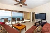 Condos for Sale in Sonoran Sea, Puerto Penasco/Rocky Point, Sonora $324,999