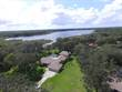 Homes for Sale in Bay Meadows at Seven Lakes, Inverness, Florida $399,900
