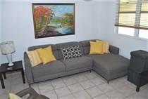Homes for Sale in Alturas del Parque Escorial, Carolina, Puerto Rico $135,000