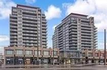 Condos for Sale in Richmond Hill, Ontario $588,000