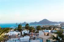 Homes for Sale in El Tezal, Cabo San Lucas, Baja California Sur $150,000