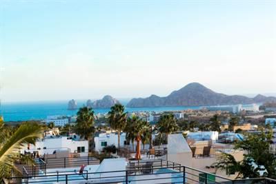 La Cima, Suite New Construction, Cabo San Lucas, Baja California Sur