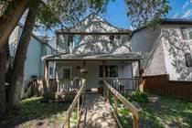Homes for Sale in West Broadway, Winnipeg, Manitoba $229,900