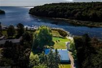 Homes for Sale in Black Creek, Ontario $919,000