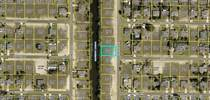 Lots and Land for Sale in Cape Coral, Florida $47,900