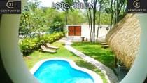 Condos for Sale in La Veleta, Tulum, Quintana Roo $600,000