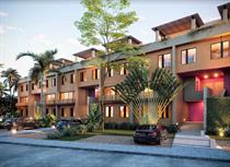 Condos for Sale in Playa del Carmen, Quintana Roo $3,710,000