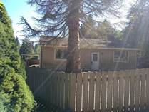 Homes Sold in Shore Dr., Port Ludlow, Washington $169,900