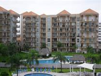 Condos for Rent/Lease in Mazatlan, Sinaloa $22,500 monthly