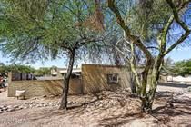 Homes for Sale in Tucson, Arizona $289,500