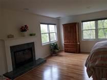 Homes for Sale in Carmel, Carmel-Kent-Mahopac Area, New York $550,000