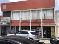 Commercial Real Estate for Sale in BO PUEBLO, Lares, Puerto Rico $189,900