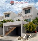 Homes for Rent/Lease in Casa Mexicana, Baja California Sur $1,800 monthly