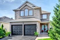 Homes Sold in Fallingbrook/Gardenway, Ottawa, Ontario $569,900
