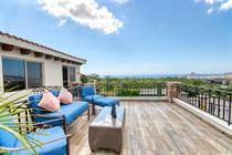 Homes for Sale in Ventanas, Los Cabos, Baja California Sur $385,000