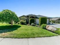Homes for Sale in Black Mountain, Kelowna, British Columbia $1,499,000