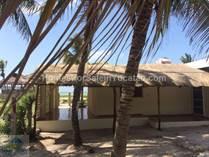 Homes for Sale in San Crisanto, Yucatan $2,130,000