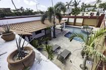 Homes for Sale in San Jose del Cabo, Baja California Sur $245,000