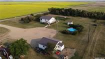 Homes for Sale in Milestone, Caledonia Rm No. 99, Saskatchewan $389,900