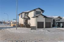 Homes for Sale in Prince Albert, Saskatchewan $559,900