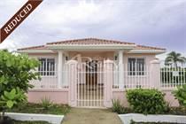 Homes for Sale in Belmopan, Cayo $349,500