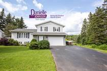 Homes Sold in Moncton North, Moncton, New Brunswick $249,900