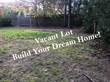 Lots and Land for Sale in Caledon, Ontario $699,000