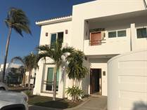 Condos for Rent/Lease in El Cid, MAZATLAN, Sinaloa $25,000 monthly
