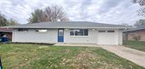 Homes for Sale in Huber Heights, Ohio $139,900