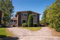 Multifamily Dwellings for Sale in Sudbury, Ontario $524,900