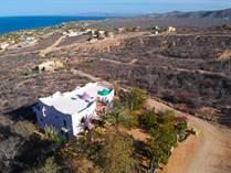 Homes for Sale in North Los Barriles, Los Barriles, Baja California Sur $849,000