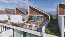 Condos for Sale in Punta Cana, La Altagracia $397,000
