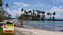 Lots and Land for Sale in Cabrera, Maria Trinidad Sanchez $43,000,000