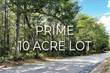 Lots and Land for Sale in Chester, New Hampshire $325,000