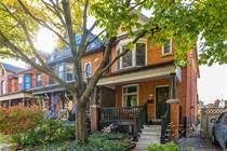 Homes for Sale in Hamilton, Ontario $794,900