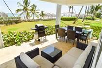 Condos for Sale in Playa Turquesa, Bavaro, La Altagracia $650,000