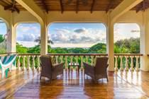 Homes for Sale in Ojochal, Puntarenas $498,000