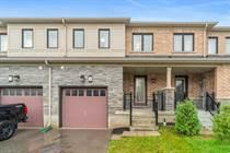 Homes for Sale in Hamilton, Ontario $679,000