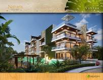 Homes for Sale in Selvamar, Playa del Carmen, Quintana Roo $135,000