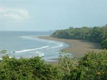 Farms and Acreages for Sale in Uvita, Puntarenas $4,000,000