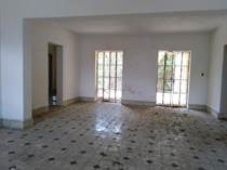 Homes for Sale in Jesus Carranza, Merida, Yucatan $7,500,000