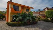 Homes for Sale in Flamingos Compo de Golf, Flamingos, Nayarit $189,000