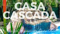 Homes for Sale in Sardinal, Guanacaste $348,000