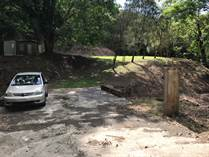Lots and Land for Sale in Bo Hoconuco, Puerto Rico $48,000