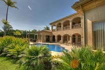 Homes for Sale in Pinilla, Tamarindo, Guanacaste $2,500,000