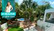 Homes for Sale in Playacar Fase 2, Playa del Carmen, Quintana Roo $1,500,000