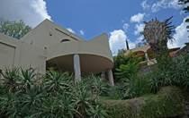 Homes for Sale in Balcones, San Miguel de Allende, Guanajuato $999,000