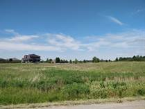Lots and Land for Sale in fonthill/pelham, Fonthill, Ontario $249,900